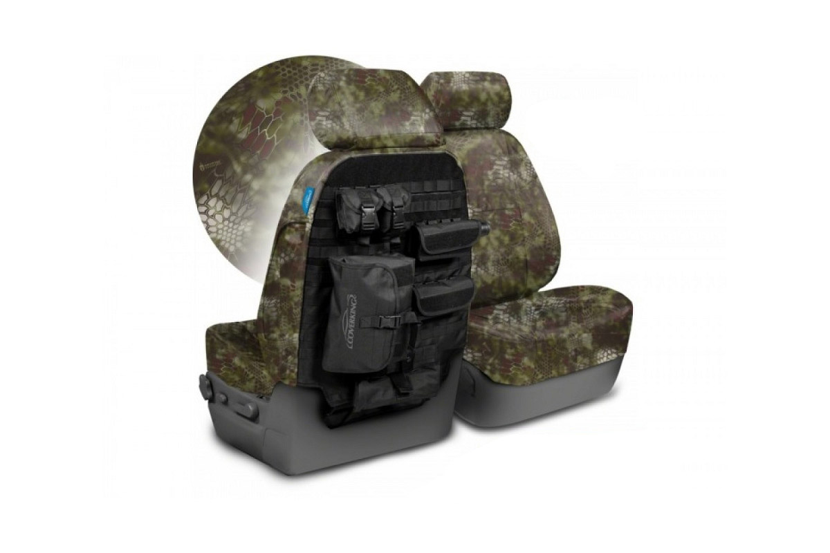 Awesome 2004 2008 F150 Coverking Kryptek Mandrake Camo Front Seat Covers F0408 Ctsckt02 Bralicious Painted Fabric Chair Ideas Braliciousco