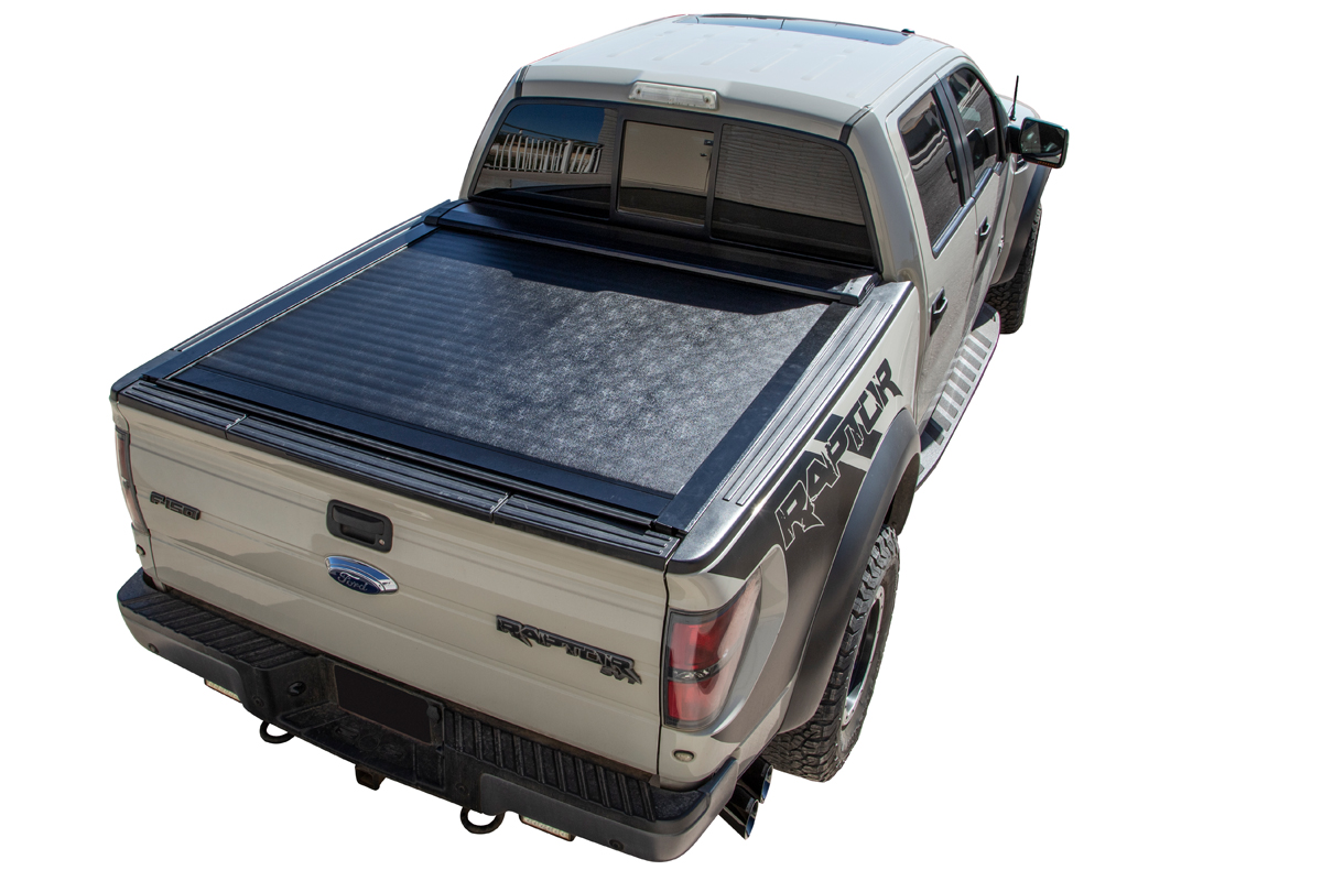 2004 2014 F150 5 5ft Bed Pace Edwards Switchblade Retractable Tonneau Cover Swf2843