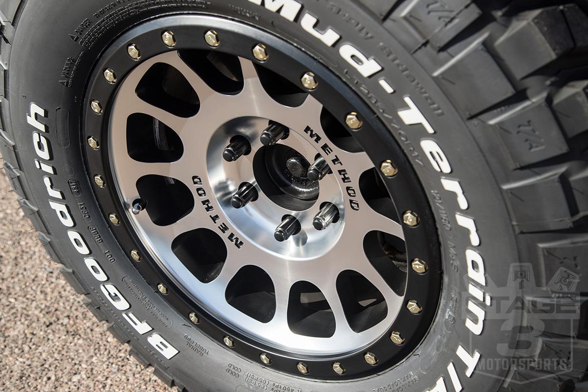 Mount And Balance Tires >> Northridge Mount Balance Single Wheel Tire S3m Nrmb