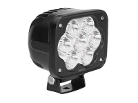 Westin Odyssey LED Off-Road Auxiliary Light (Spot)