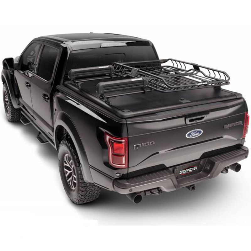 2004 2014 F150 Tonneau Covers 6 5ft Bed