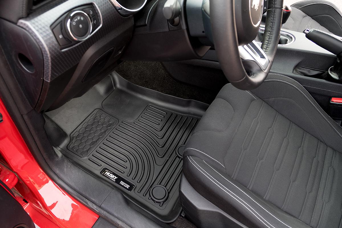 1998 2002 Saturn SC Black Loop Driver 2001 2000 GGBAILEY D4221A-S1A-BK-LP Custom Fit Automotive Carpet Floor Mats for 1997 1999 Passenger /& Rear