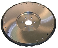 RAM Billet Steel 6 Bolt Flywheel - 50 oz. Balance