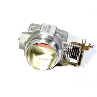 2001-2004 Mustang V6 3.8L BBK 65mm Throttle Body