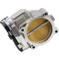 18-20 F150 5.0L BBK 85mm Throttle Body
