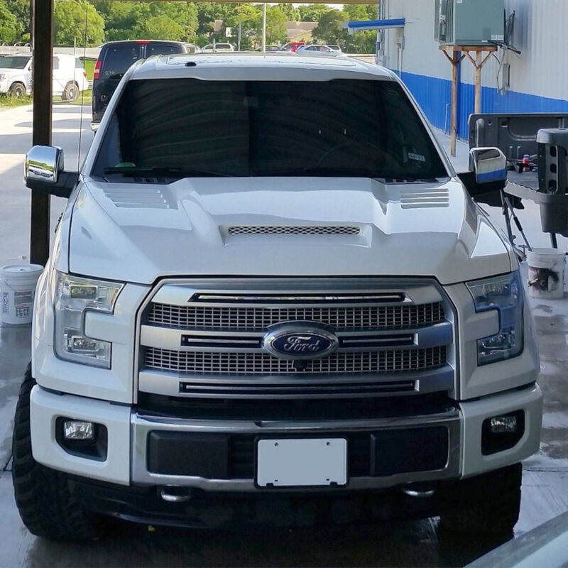 review f test drive autonation photos limited ford