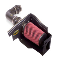 1997-2003 F150 Cold Air Intakes