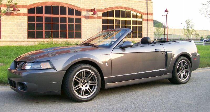 g2 brake caliper paint system custom ford color dark. Black Bedroom Furniture Sets. Home Design Ideas