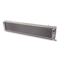 2003-2004 SVT Cobra  AFCO Dual Pass Heat Exchanger