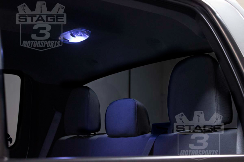 2004 2017 F150 Svt Raptor Recon Led Dome Lights