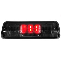 Third Brake Lights