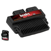 2008-2010 F250 & F350 Super Duty 6.4L Banks Six-Gun Tuning Module