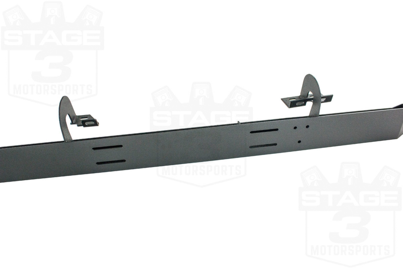 supercrew lund rock rails modular rock guards