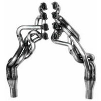 2010 Mustang GT 4.6L Shorty Headers