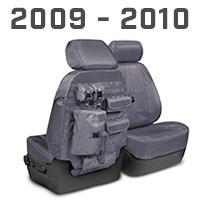 Surprising 2009 2014 F150 Seat Covers Short Links Chair Design For Home Short Linksinfo