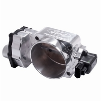 Throttle Bodies