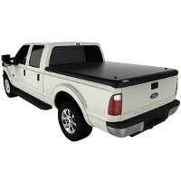 Long Bed Tonneau Covers
