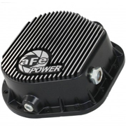 94-03 F-250 7.3L Differential Covers