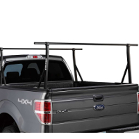 Bed Racks & Rack Accessories