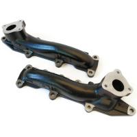 2011-2014 F150 EcoBoost Turbo Upgrades