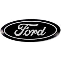 2015-2019 F150 Decals & Emblems
