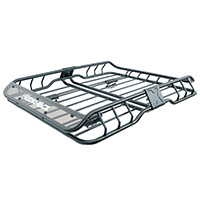 Cargo Trays & Baskets