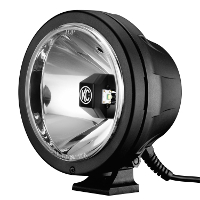KC HiLites Off-Road LED Lighting