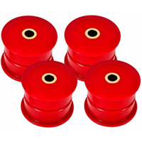 Bushings & Accessories