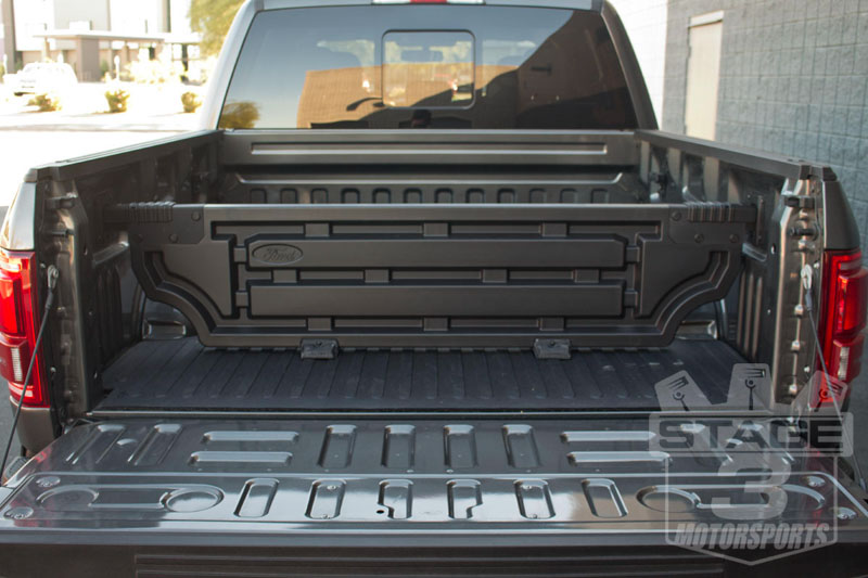 Ford F Truck Bed Divider on Ford F 250 Bed Dimensions