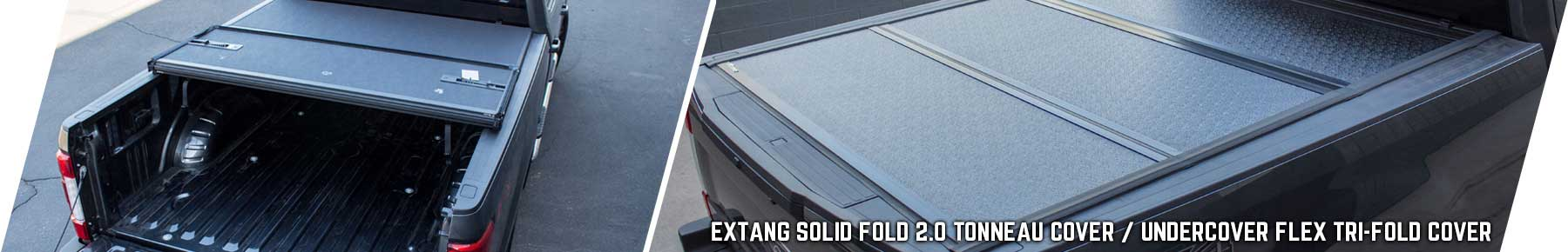 Extang-Solid-Fold-2.0-Tonneau-Cover-Undercover-Flex-Tri-Fold-Cover
