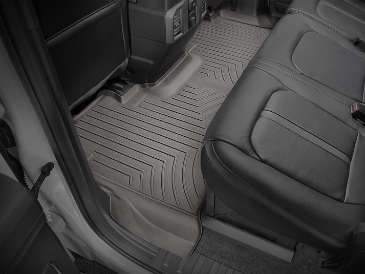 low price liners floors floor mats shipping lg digitalfit free weathertech