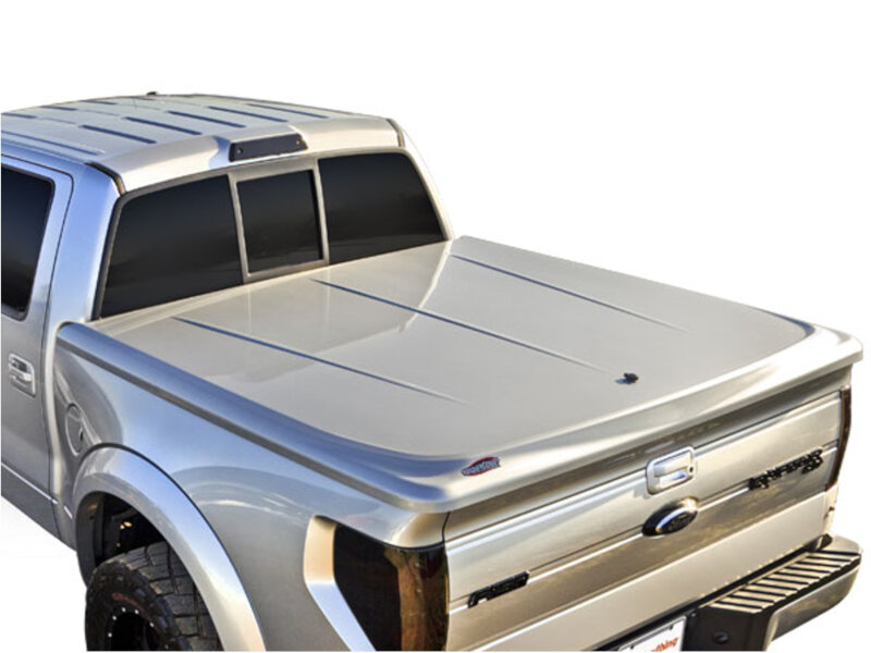 lock now ford standard bolt cover content vendor bed illustrated truck atv elite undercover tonneau on
