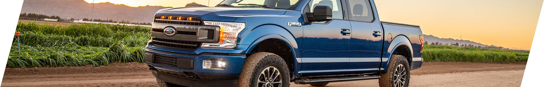 2018-2020 F150 3.5L EcoBoost Performance Parts & Accessories