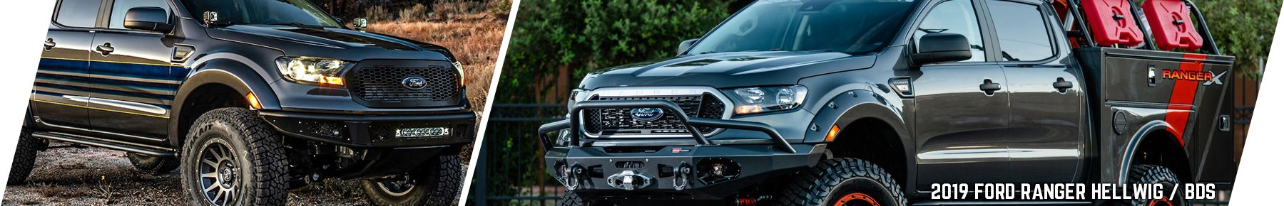 2019-Ford-Ranger-Hellwig-BDS-front-bumpers