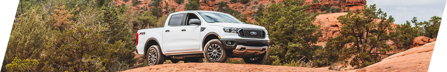Truck Performance Shops Near Me >> 2019 Ford Ranger 2 3l Ecoboost Performance Parts Accessories