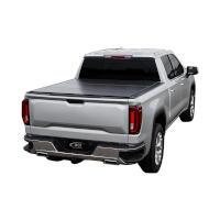 2019 2020 Ford Ranger 5ft Bed Bakflip F1 Tonneau Cover 772332