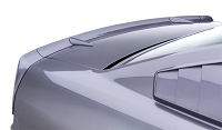 2005-2009 Mustang GT / V6 Cervini's Type III Ducktail Wing