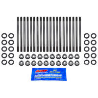 2004-2007 F250 & F350 6.0L ARP Head Stud Kit