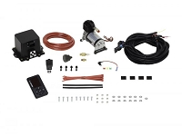 Firestone Air Command Light-Duty F3 Wireless On-Board Air Compressor Kit