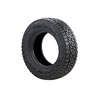 LT285/75R17 Falken WildPeak All-Terrain A/T3W Off-Road Tire