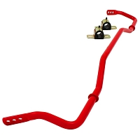 2015-2017 Mustang Eibach Anti-Roll Rear Sway Bar Kit