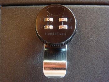 ff console vault floor console gun safe