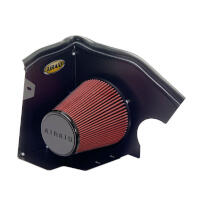 1999-2003 F250 & F350 AIRAID SynthaMax Cold Air Intake (Non-Oiled)
