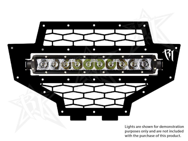 2011 2013 polaris rzr rigid industries grille 40557 privacy policy aloadofball Image collections