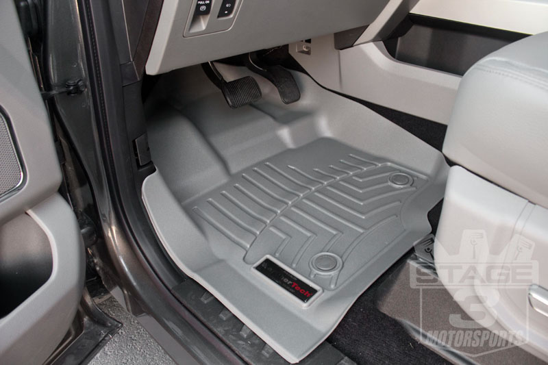 floor fusion ebay p weathertech ford mats floors sale black mat