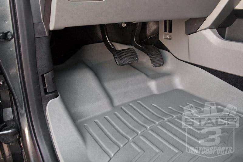 headlight weathertech mats lens weather mat protector film lampgard guard floor protection
