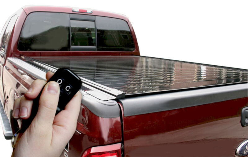 Add To My Lists 2017 2019 F250 F350 Short Bed Retrax Traxpro Tonneau Cover