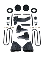 2011-2016 F250 & F350 4WD ReadyLIFT SST Lift Kit - 3.5