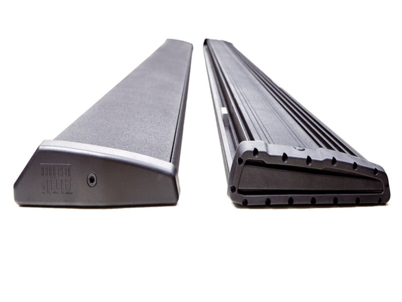 f250 f350 running boards amp 01a powerstep xtreme