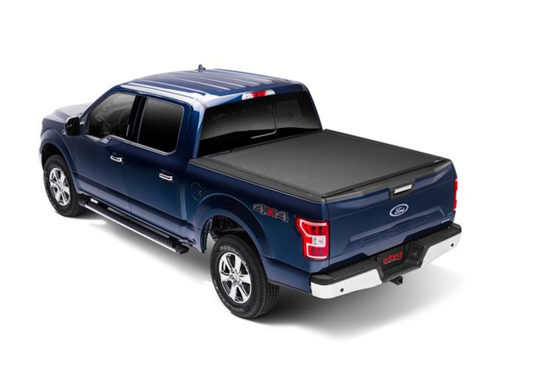 assets/images/85486 2017-2019 F250  F350 Extang Xceed Tonneau Cover Short Bed 1 Edited.jpg